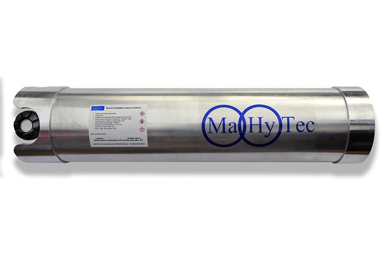 Solutions-hydrures---MHT-Magnum-2