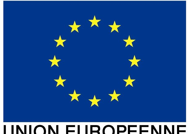 Logo EuropeMHT