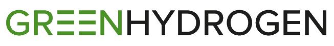 GreenHydrogen, stockage des énergies renouvelables