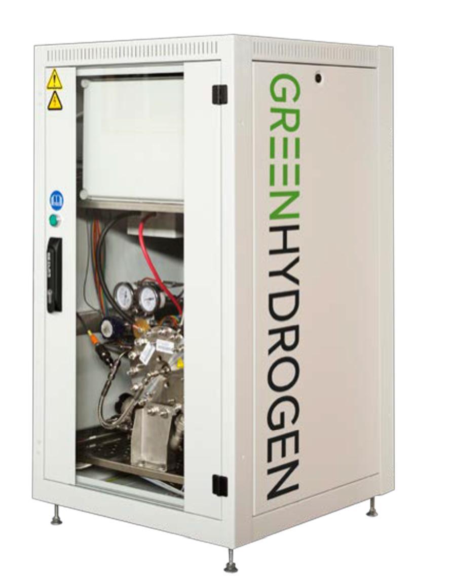 electrolyseur-mahytec-greenhydrogen