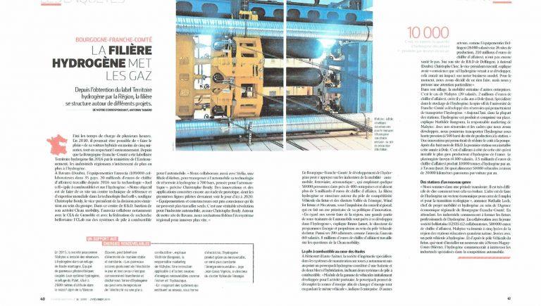 Mahytec usine nouvelle article 02