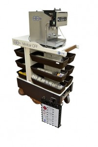 Batterie hydrogène : sbb-minibar