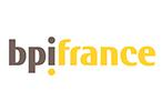BPI-france, banque pour soutenir l'innovation en stockage de l'énergie
