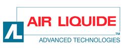 air liquide, leader du stockage de l'énergie