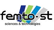 femto-st, science du stockage de l'énergie