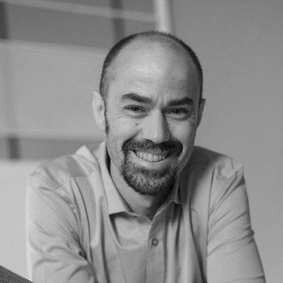 DAVID-CHAPELLE, conseiller scientifique en stockage de l'énergie