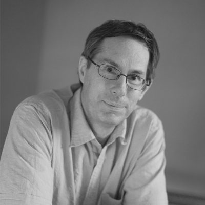PASCAL ROBINET, directeur technique en stockage de l'énergie
