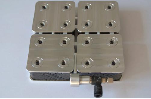 Stockage hydrogène solide par hydrure : capture 3