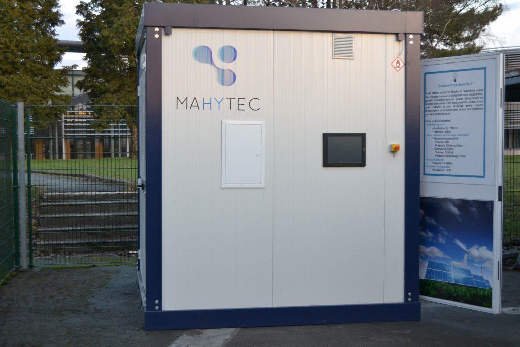 mahytec station montbéliard