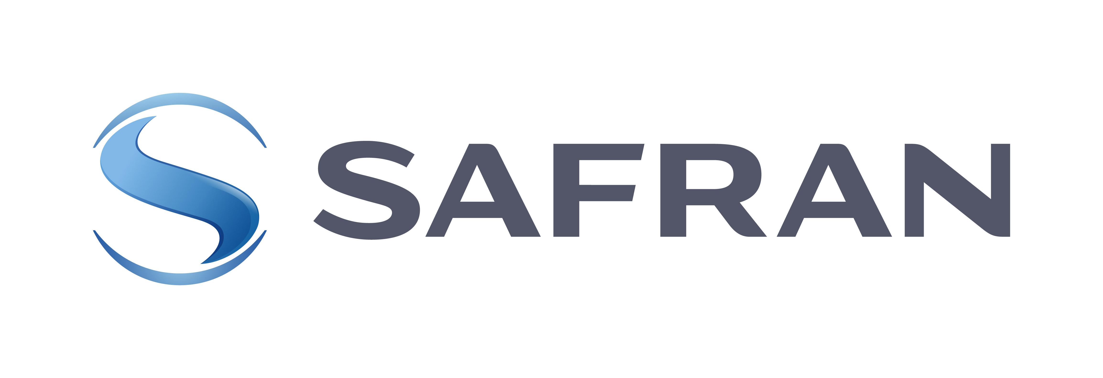 logo safran mahytec